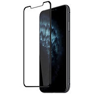 iphone-11-pro-max-tempered-glass_2000x.j