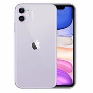 Apple-iPhone-11-1-500x500.webp