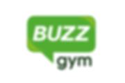 buzz-gym-portfolio.png