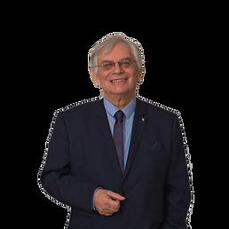 Alain Drouhin 2.png