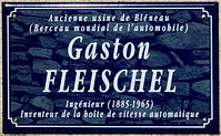18-plaque%20Gaston%20Fleischel_edited.jp