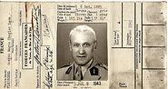 15-1943 - Carte de Mission Francaise.jpg
