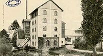 4bis-usine fleischel.jpg