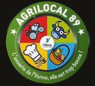 Agrilocal 89