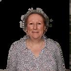 Martine Yursek.png