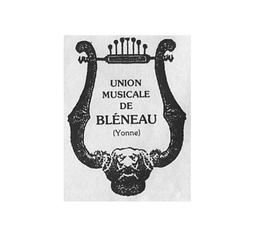 Union musicale