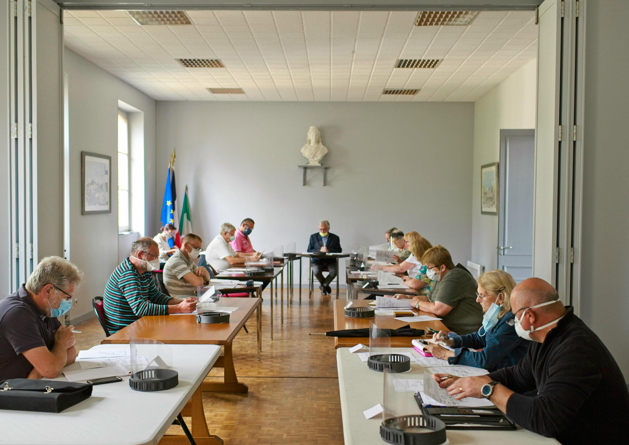 Conseil municipal 202006044.jpg