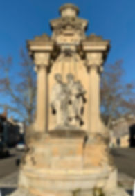 Fontaine Chataigner.jpg