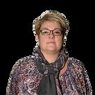 Virginie Lallinec.png