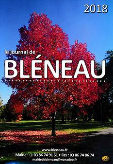 journal de Bleneau 2018.jpg