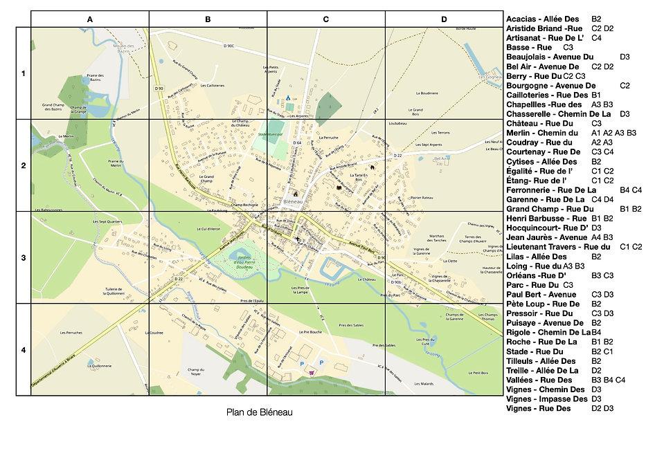 plan large de Bléneau.jpg