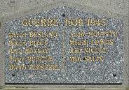 Monument aux morts7.jpg