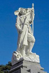 Monument aux morts10.jpg
