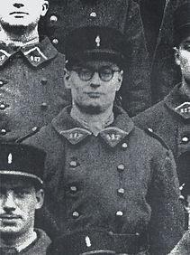 Raymond TRAVERS St Cyr janvier 1940.jpg