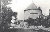 Les journées du patrimoine à Bléneau