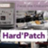 Hard'Patch