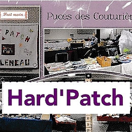 Hard'Patch