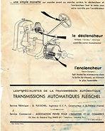 7bis-Publicite usine de Bleneau.jpg