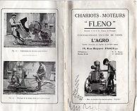 5-Le Fleno.jpg