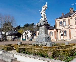 Monument aux morts1.jpg