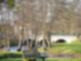 Capture d'écran 2020-04-01 à 14.59.23.pn