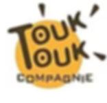 Touk-Touk Compagnie
