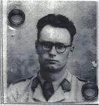 Raymond_TRAVERS_identité_fin_1939.jpg