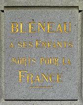 Monument aux morts2.jpg
