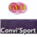 Convi'Sport