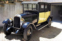 6-Citroën_B14_1925.jpg