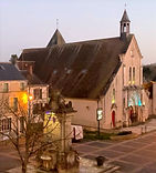 place Chataigner