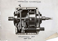 10-Transmission automatique.jpg