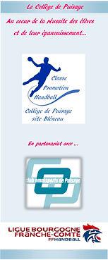 flyers college bleneau.jpg