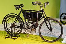 3-Peugeot ZL 1901-4.JPG