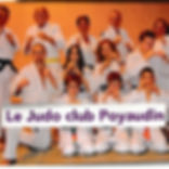 Judo-Club Poyaudin