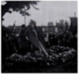commemoration mort  martial lebois