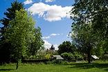 Jardin d eau1.jpg