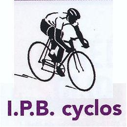 I.P.B. cyclotourisme