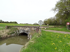 pont de St Jacques