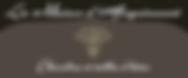 Capture d'écran 2020-04-23 à 08.54.37.pn