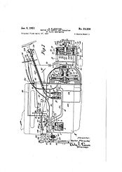 14-Brevet 1951001.jpg