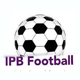 I.P.B. football