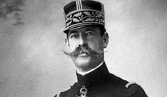 Général Serret.jpg