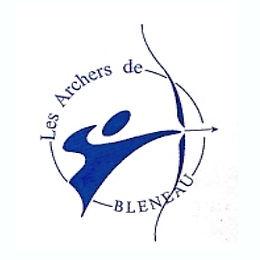 Archers de Bléneau