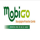 Transports MOBIGO
