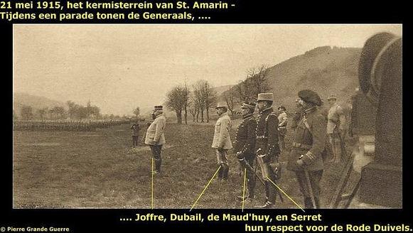 Général Serret 2 copy.jpg