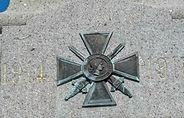 Monument aux morts6.jpg