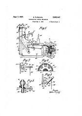 12-Brevet 1937 002.jpg