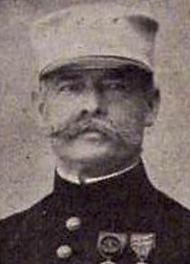 Général Serret 2.jpg