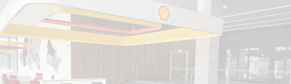 Best Energy Companies